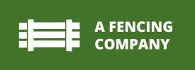 Fencing Armidale - Fencing Companies