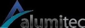 Fencing Armidale - Alumitec