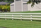 Armidale Rural fencing 11