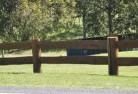 Armidale Rural fencing 12