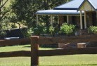 Armidale Rural fencing 13