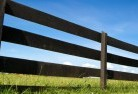 Armidale Rural fencing 4