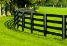 Armidale Rural fencing 7